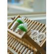 Biberon inox - 266ml - Klean Kanteen - Sans BPA - e shop zero dechet