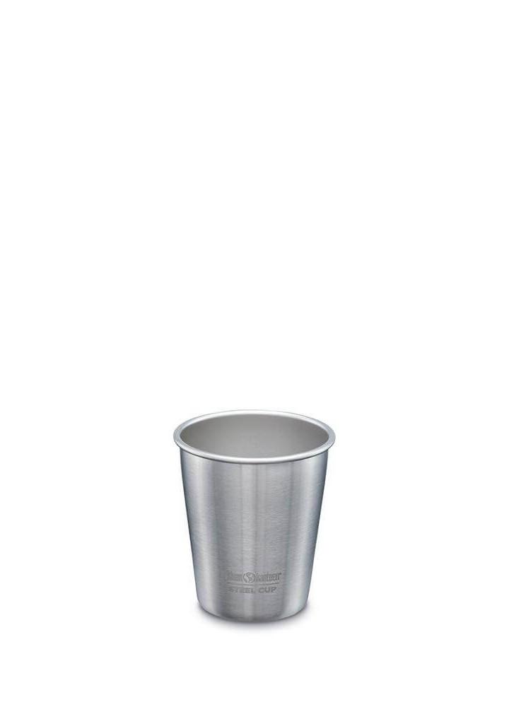 Gobelet inox - 295ml - boutique zéro déchet