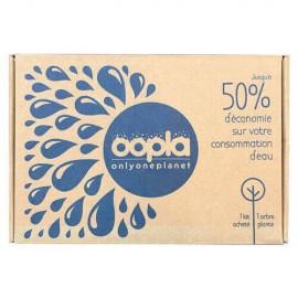 Kit économie d'eau - OOPLA