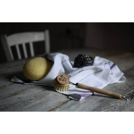 Brosse à vaisselle - Andrée Jardin