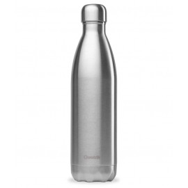 Gourde Inox 750ml Qwetch - Boutique zero dechet