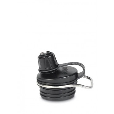 Bouchon sport - Klean Kanteen - TKWide - Gourde inox