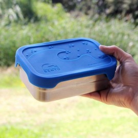 Splash Box - 680ml - Ecolunchbox