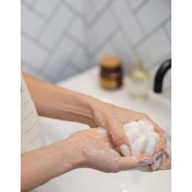 Umaï - Shampoing naturel doux -  Cosmétiques Écologiques