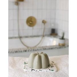 Shampoing naturel détox - Umaï