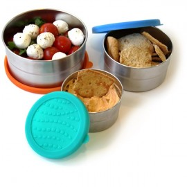 ECOlunchbox Lunch Box Seal Cup