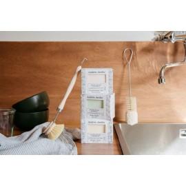 Produit vaisselle solide