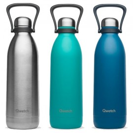 Bouteille Isotherme 1,5L