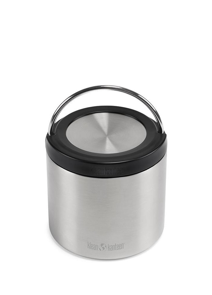 Boite hermétique isotherme inox - 473 ml