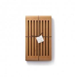 Planche à pain en bambou