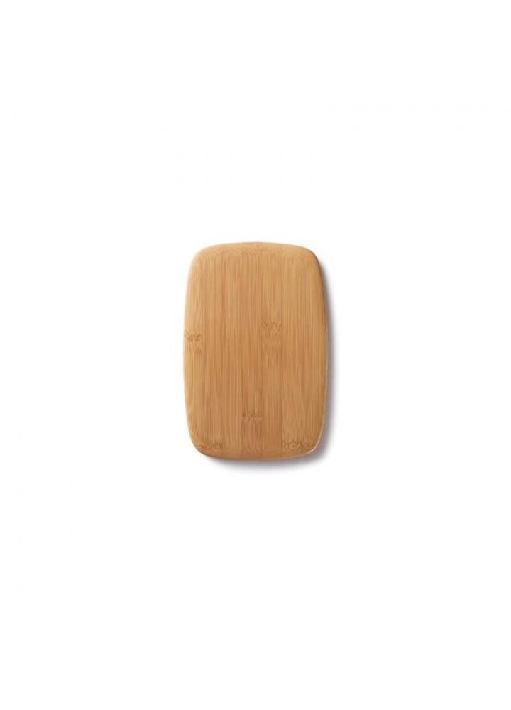 Planche à découper bambou - Petite