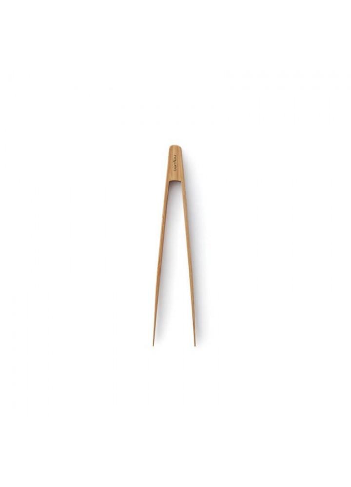 Pince bambou -Bambu