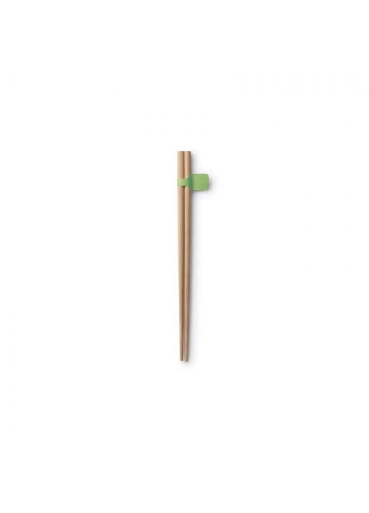 Baguettes en bambou 100% naturel - Boutique Zéro déchet