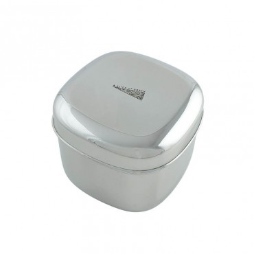 Boîte inox - 850 ml