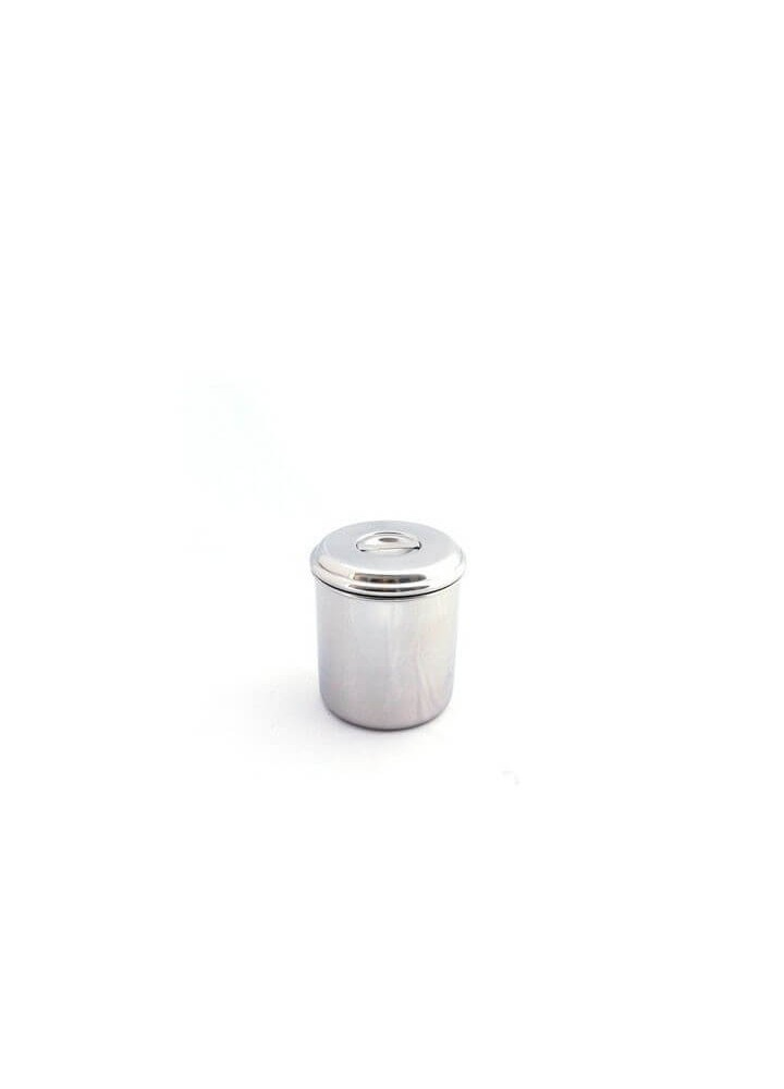 Boîte inox - 1500ml