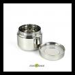 Boîte hermétique en inox - 500 ml