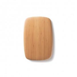 Planche à découper en bambou - Moyenne
