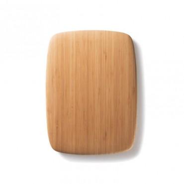 Planche à découper en bambou - Grande