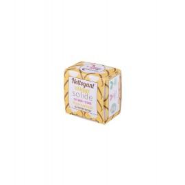 Nettoyant Visage Solide Parfum Exotique - Peau Normale - Lamazuna
