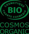COSMOS Bio