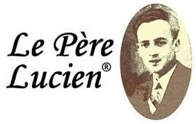 Le père Lucien