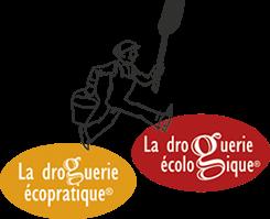 La droguerie écologique