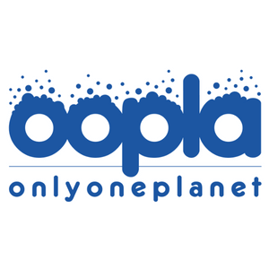 OOPLA