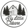 My Little Cabane